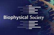 A-M Systems at Biophysical Society's 57th Annual Meeting
