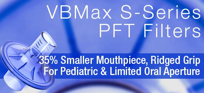 vbmax-s-series-blog-header1